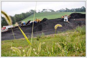 amerikohl-coal-mining