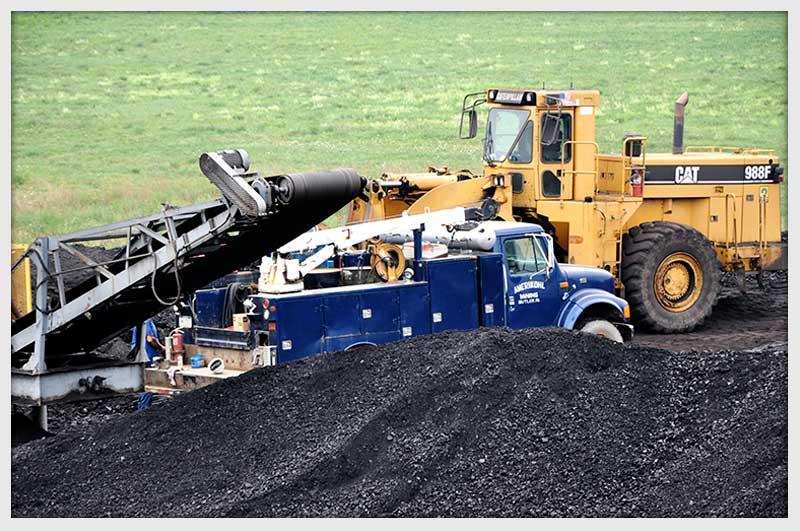 amerikohl-coal-mining2