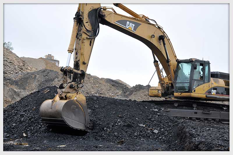amerikohl-coal-mining3