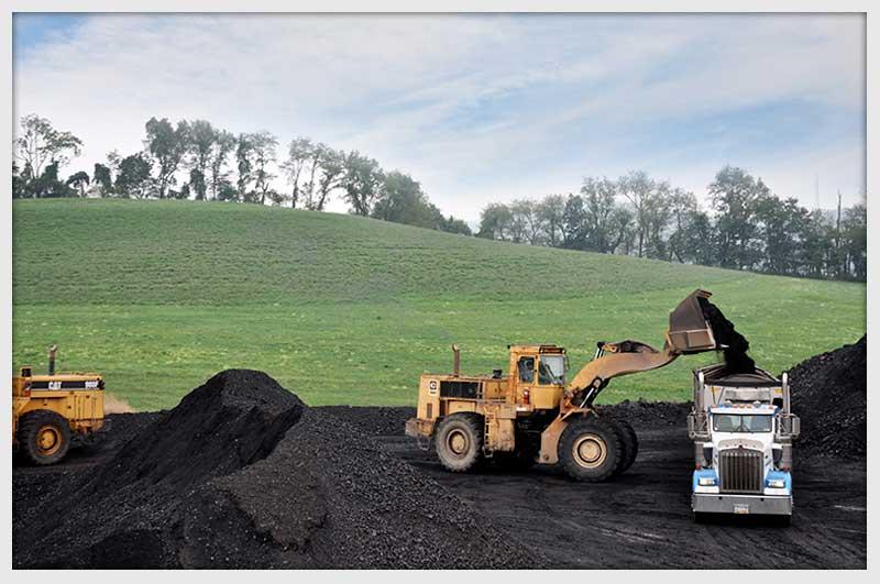 amerikohl-coal