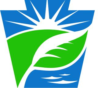 dep_logo